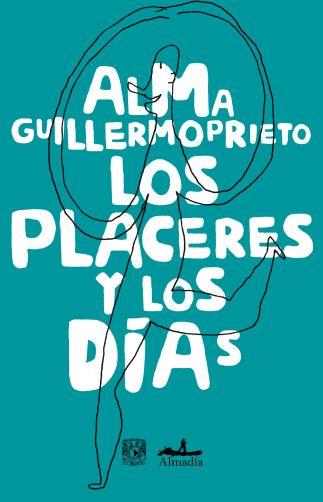 Ala Guillermoprieto