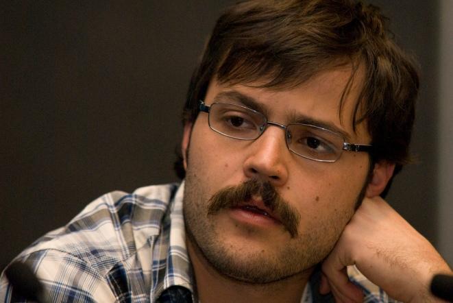 Diego Rabasa: hace falta especialización