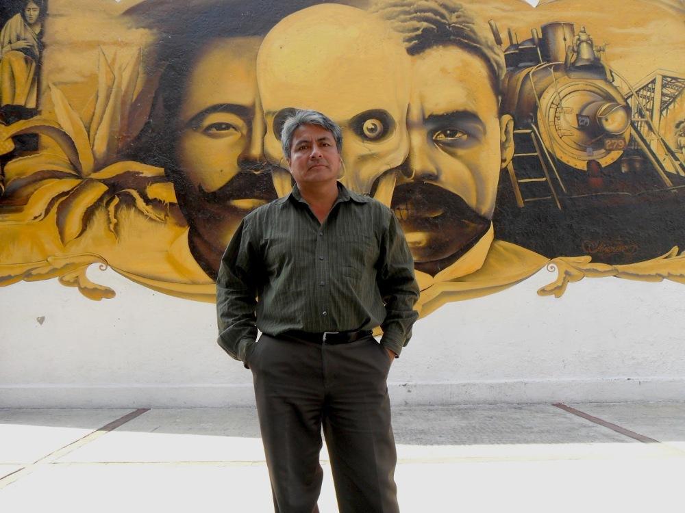 Jacobo horiz mural