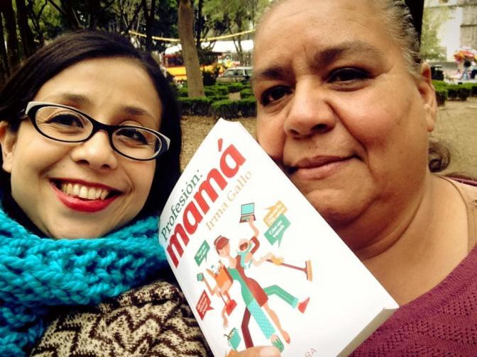 Norma y yo.jpg