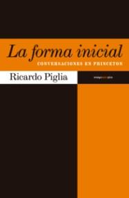 piglia1-196x300