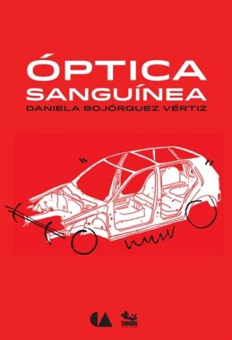 port-OPTICA-lo_355