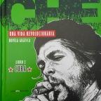 Un Che para una nueva generación: José Hernández