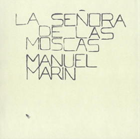 Portada_La_senora_de_las_moscas-3