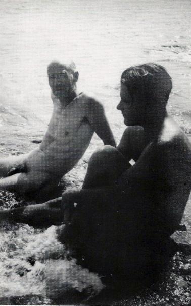 Durrell y Miller
