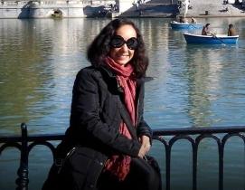 Celia Gómez Ramos
