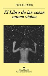 El+libro+de+las+cosas+nunca+vistas