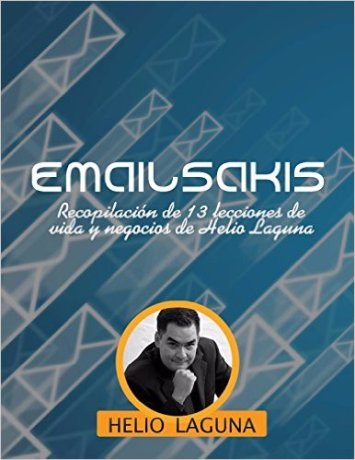 Emailsakis