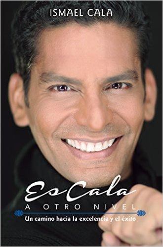 EsCala