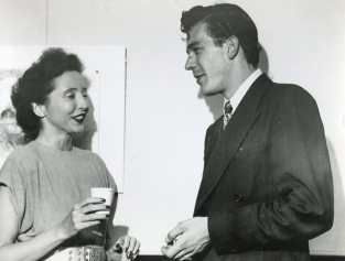 George_and_Anaïs