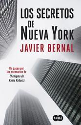 Los+secretos+de+Nueva+York
