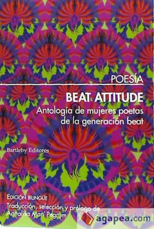 poltada-antologia mujeres beat