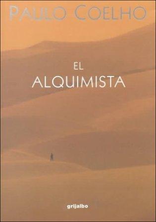 imgEl alquimista3