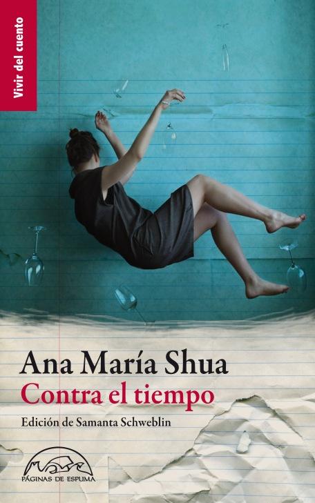 cubierta_SHUA_imprenta_corregida