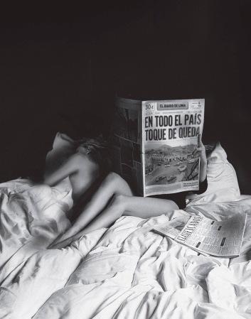 portada Vargas Llosa