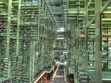 Vista_de_la_Biblioteca_Vasconcelos