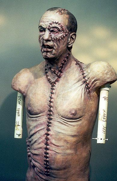 Frankenstein-2