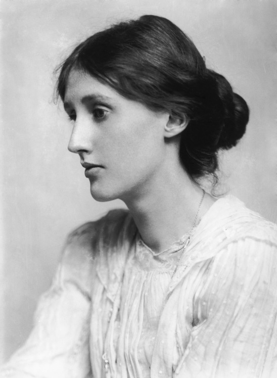 George_Charles_Beresford_-_Virginia_Woolf_in_1902.jpg