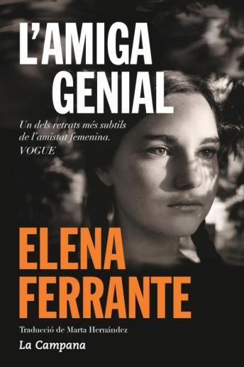 LaCampana_Elena_Ferrante