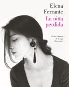 Latido (de lectores y lecturas): Elena Ferrante o la victoria de los lectores