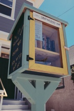 Sólo hoy!! #LibrosDeRegalo en La Libreta de Irma