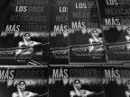 La pobreza, violencia de Estado: Salvador Frausto