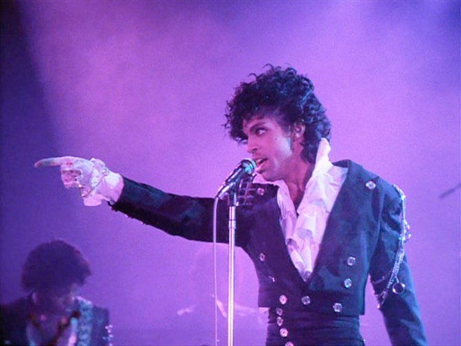 Prince-CTC