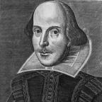 El mayor peligro que enfrenta Shakespeare es la tendencia de reducirlo a notas enciclopédicas