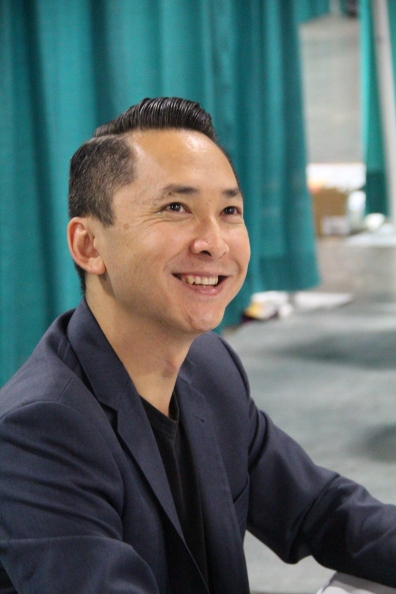 Viet_Thanh_Nguyen_-_2015_National_Book_Festival