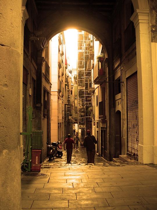 barcelona-719859_960_720