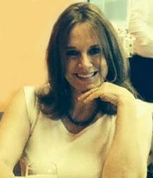 Beatriz Aldaco