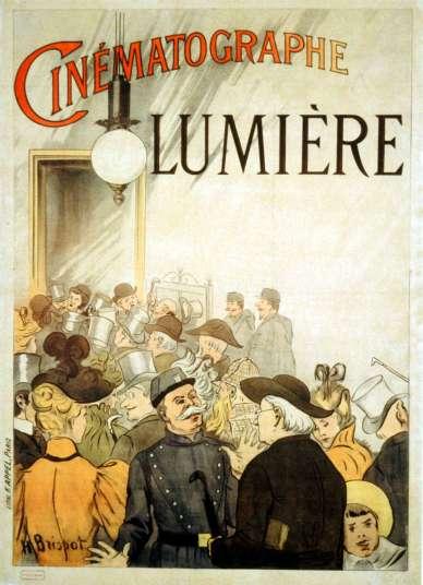 cinematógrafo-hermanos-lumiere-publicidad.jpg