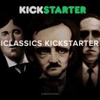 iClassics Collection: los clásicos al alcance de la mano