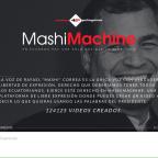 Mashimachine: una defensa con humor contra la censura en Ecuador