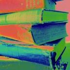 Cuando un libro se va…