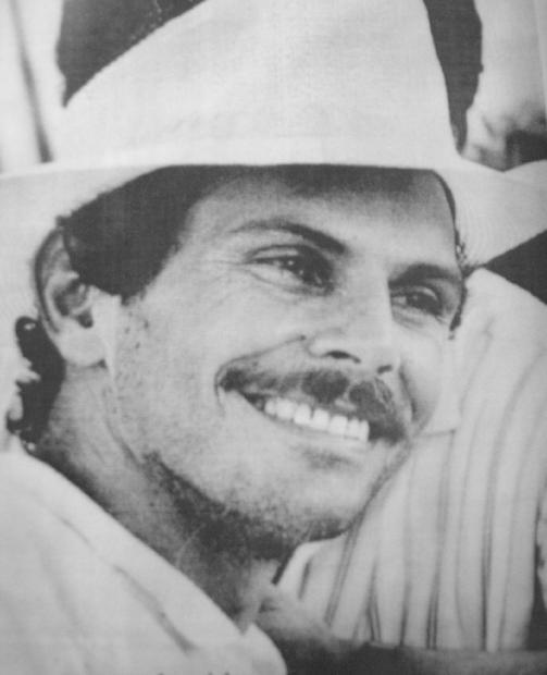 CarlosPizarro
