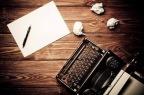 Bitácora de una lectora compulsiva: Leo luego escribo…