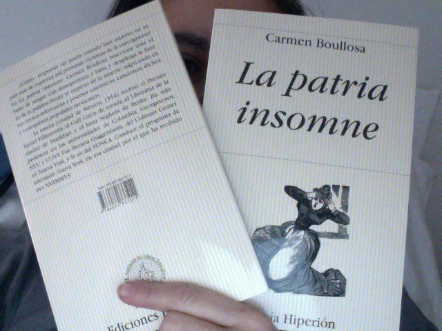 la_patria_insomne-boullosa