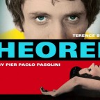 Teorema, de Pasolini