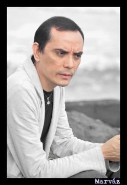 Pedro Paunero