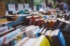 Latido (de lecturas y lectores): Lo lindo no necesita marketing…