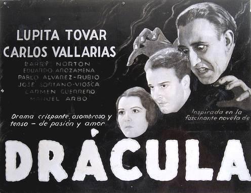 poster-dracula-villarias1