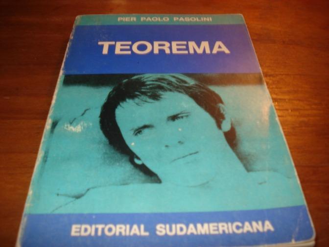teorema-pasolini-traduccion-enrique-pezzoni-sudamericana-5518-MLA4467692669_062013-F