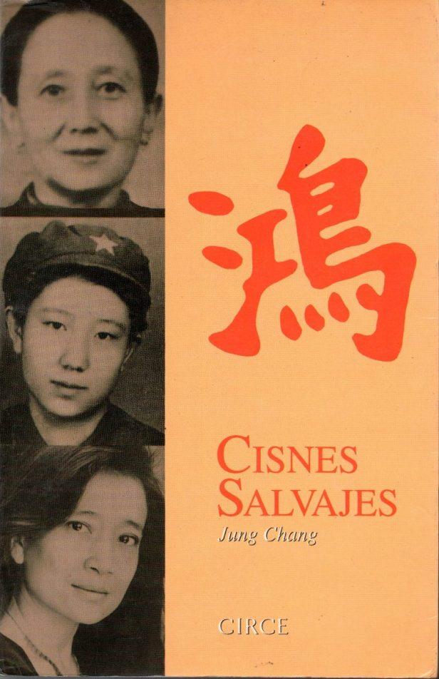 cisnes-salvajes-jung-chang-circe-17111-MLA20133086279_072014-F