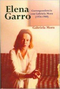 Correspondencia con Gabriela
