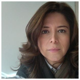 Norma Bautista