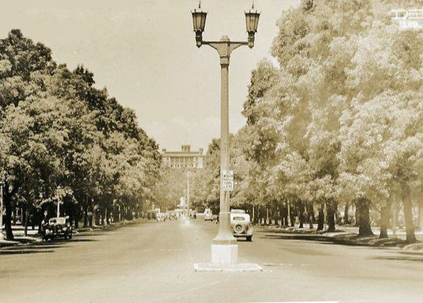 PReformaLuminarias1940