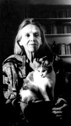 Seis poemas para recordar a Elena Garro
