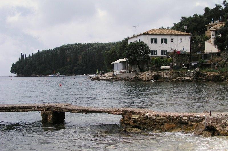 isla-de-corbu