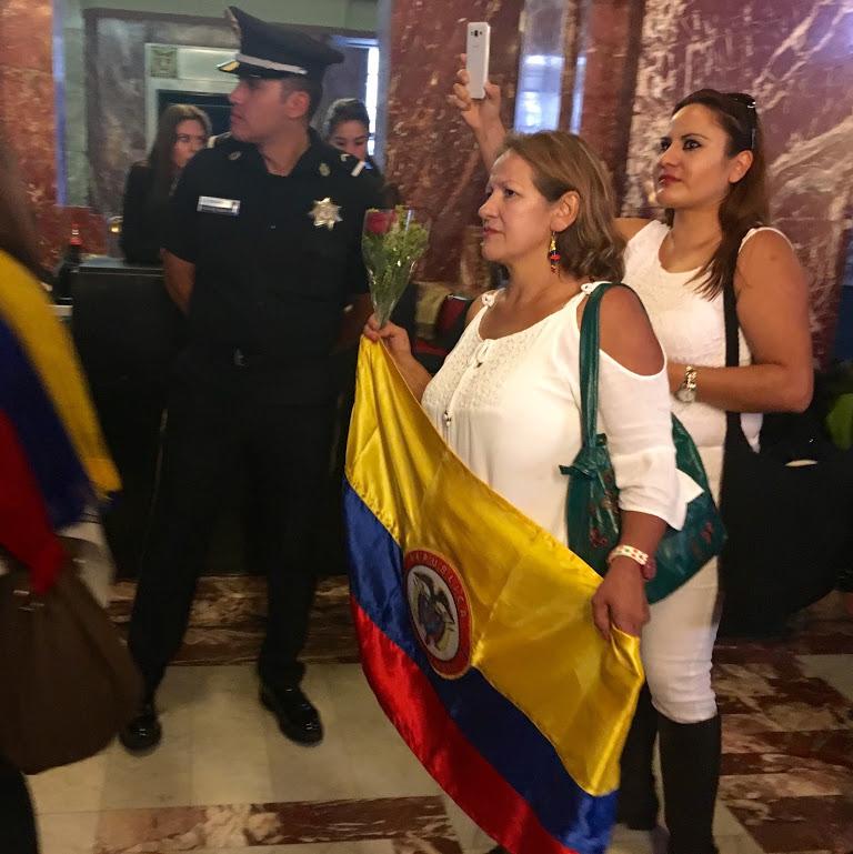 juan-ga-colombia